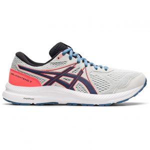 Asics Gel Contend 7 Men's Running Shoes 1011B040-960