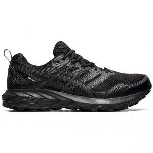 Asics Gel-Sonoma 6 G-TX Men's Running Shoes 1011B048-002