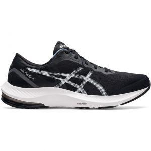 Asics Gel-Pulse 13 Men's Running Shoes 1011B175-002