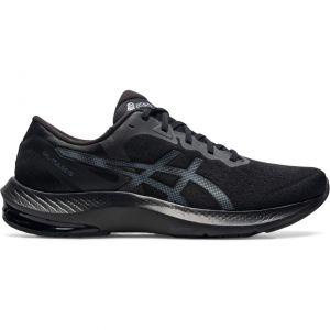 Asics Gel-Pulse 13 Men's Running Shoes 1011B175-003