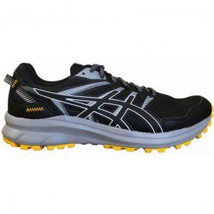 Asics Scout 2 Men's Trail Running Shoes 1011B181-001