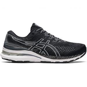 Asics Gel-Kayano 28 Men's Running Shoes 1011B189-003