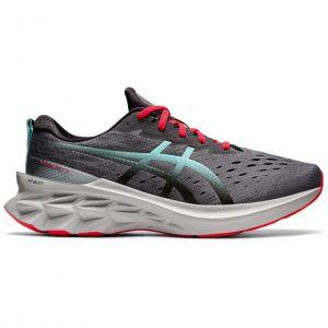 Asics Novablast 2 Men's Running Shoes 1011B192-020