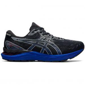 Asics Gel-Cumulus 23 GTX Men's Running Shoes 1011B257-001