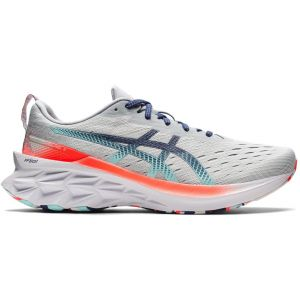 Asics Novablast 2 Men's Running Shoes  1011B306-960