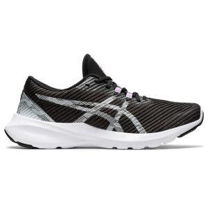 Asics Versablast Women's Running Shoes 1012A835-001