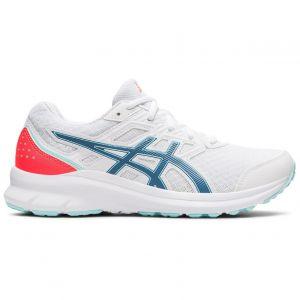 Asics Jolt 3 Women's Running Shoes 1012A908-960