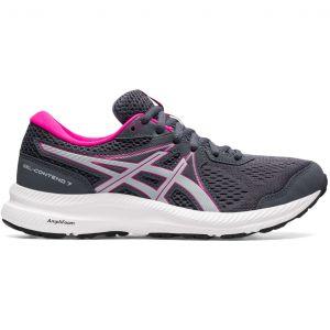 Asics Gel-Contend 7 Women's Running Shoes 1012A911-025