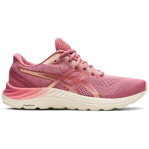 Asics Gel Excite 8 Women's Running Shoes 1012A916-702