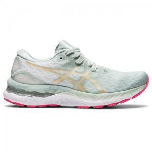 Asics Gel-Nimbus 23 SP Women's Running Shoes 1012A999-300