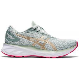 Asics Dynablast Women's Running Shoes 1012B001-300