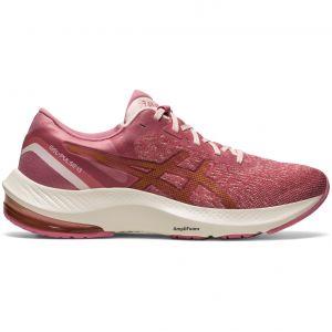 Asics Gel-Pulse 13 Women's Running Shoes 1012B035-700