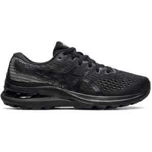 Asics Gel-Kayano 28 Women's Running Shoes 1012B047-001