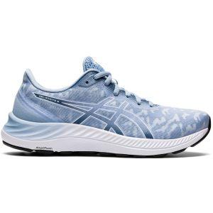 Asics Gel-Excite 8 Twist Women's Running Shoes 1012B085-406