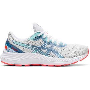 Asics Gel-Excite 8 Women's Running Shoes  1012B157-960
