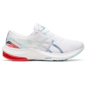 Asics Gel-Pulse 13 Women's Running Shoes  1012B158-960