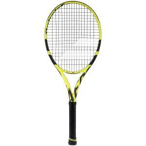 Babolat Pure Aero Tour Tennis Racquet 101352-191