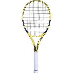 Babolat Pure Aero Lite Tennis Racquet 101360-191