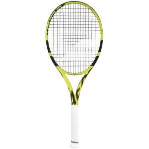 Babolat Pure Aero Super Lite Tennis Racquet 101364-191