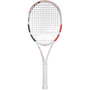 Babolat Pure Strike Team Tennis Racquet 101402-323