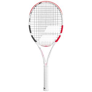 Babolat Pure Strike 16 x 19 Tennis Racquet 101406-323