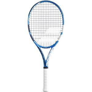 Babolat EVO Drive Tennis Racquet 102431-136