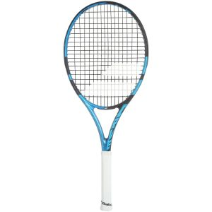 Babolat Pure Drive Super Lite Tennis Racquet 101445-136