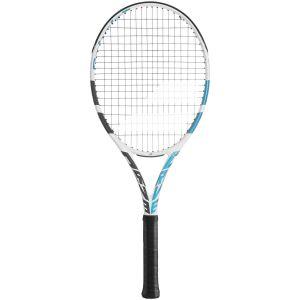 Babolat EVO Drive Lite W Tennis Racquet 102454-153