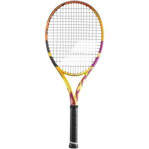 Babolat Pure Aero Rafa Tennis Racquet 101455
