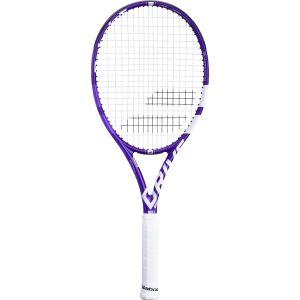 Babolat Pure Drive Lite Wimbledon Tennis Racquet 101462-167