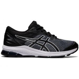 Asics GT-1000 10 Kid's Running Shoes (GS) 1014A189-006