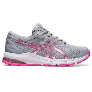 Asics GT-1000 10 Kid's Running Shoes (GS) 1014A189-021