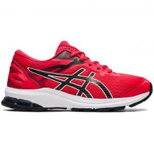 Asics GT-1000 10 Kid's Running Shoes (GS) 1014A189-601