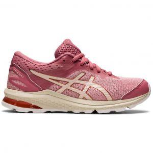 Asics GT-1000 10 Kid's Running Shoes (GS) 1014A189-701