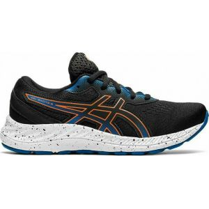 Asics Gel Excite 8 Junior Running Shoes (GS) 1014A201-004