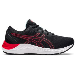 Asics Gel-Excite 8 Kids' Running Shoes (GS) 1014A201-009