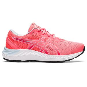Asics Gel Excite 8 Kids' Running Shoes (GS) 1014A201-711