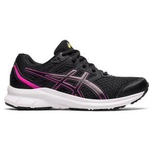 Asics Jolt 3 Junior Running Shoes (GS) 1014A203-004