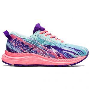 Asics Gel Noosa TRI 13 Junior Running Shoes 1014A209-404