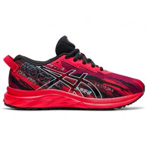Asics Gel Noosa TRI 13 Junior Running Shoes 1014A209-601