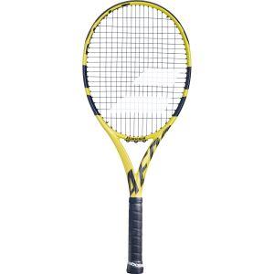 Babolat Aero G Tennis Racquet (2019) 102390-191