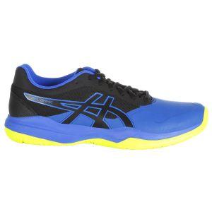 Asics Gel Game 7 Men's Tennis Shoes
