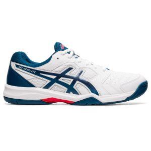 Asics GEL Dedicate 6 Men's Tennis Shoes 1041A074-104