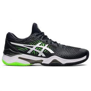 Asics Court FF 2.0 Clay Men's Tennis Shoes 1041A082-005