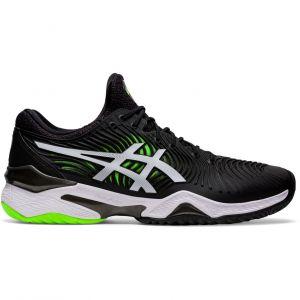 Asics Court FF 2.0 Men's Tennis Shoes 1041A083-005