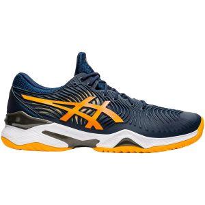 Asics Court FF 2.0 Men's Tennis Shoes 1041A083-402