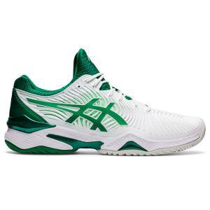 Asics Court FF Novak Men's Tennis Shoes 1041A089-104