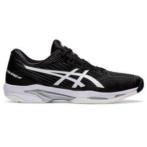 Asics Solution Speed FF 2.0 Men's Tennis Shoes 1041A182-001