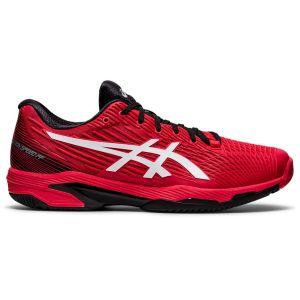 Asics Solution Speed FF 2.0 Men's Tennis Shoes 1041A182-601