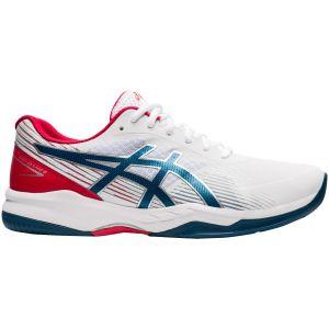 Asics Gel Game 8 Men's Tennis Shoes 1041A192-102